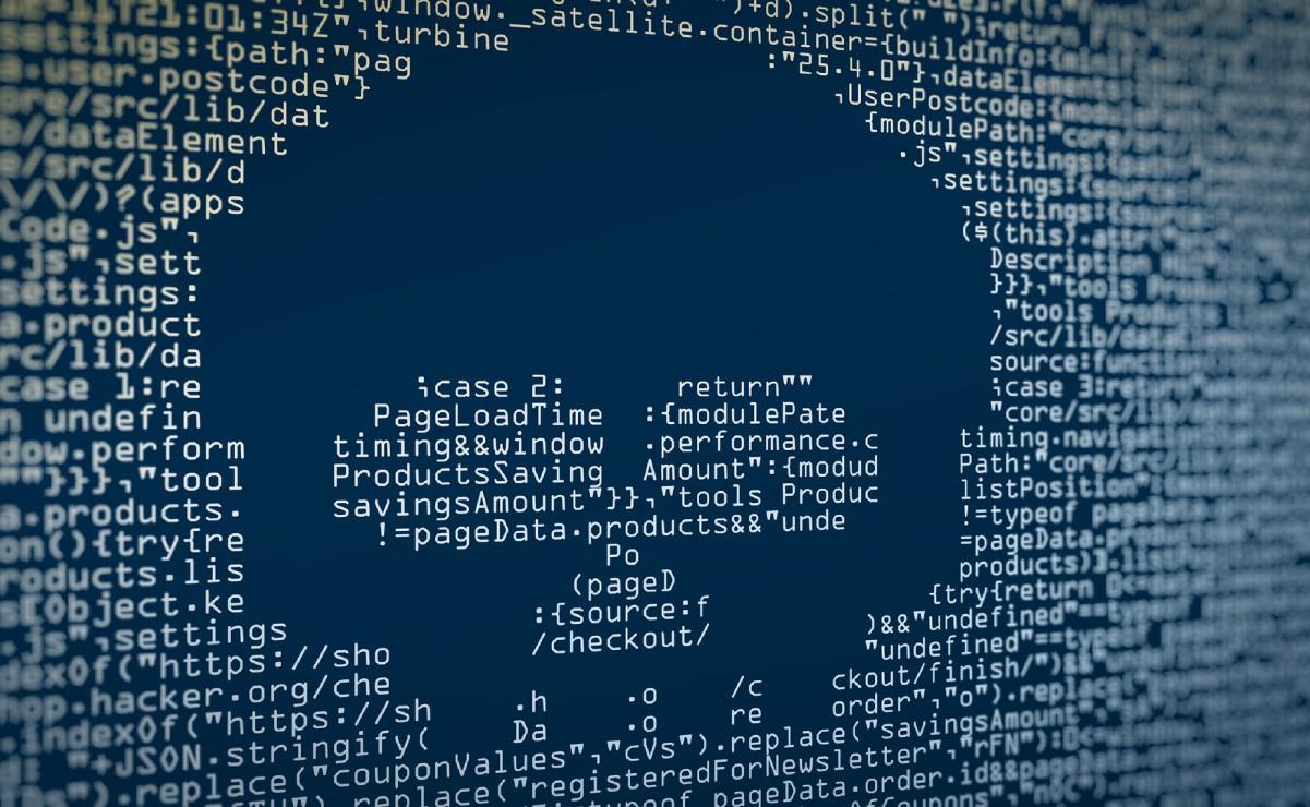 ataque-de-ransomware