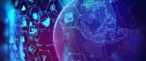 tecnologia-innovacion-digital